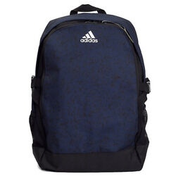Bagpack Adidas for school and sports BS3834