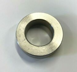 Kicker Gear Spacer For Ultima Kicker Kits On 5 Speed Transmissions Usa Made