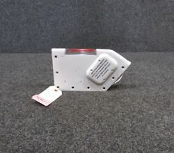 30-0059-1a Grimes Wing Position Light Assy