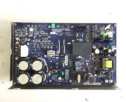 Life Fitness Treadmill Motor Controller Control Board A080-92343-000 95ti Clst