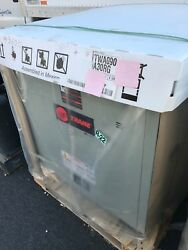 TWA090A30RG 7.5 TON DRY R22 HEAT PUMP 2303 PH UNIT