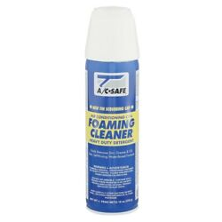 Coil Cleaner Air Conditioner Foaming Sprayer Evaporator Condenser AC Cleaning