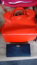Handbags Mixed Lot Includes Kate Spade & Designer Brands MSRP $3801 23 Pieces
