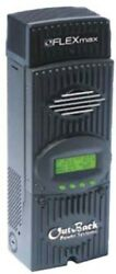Puerto Rico, Outback, Flexmax, 80, Mppt, Solar Charge Controller