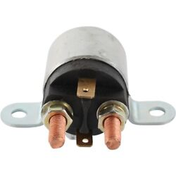 Starter Relay Solenoid Fit Can-am Outlander 400 Std 4x4 2012 2013 2014 2015 S5s