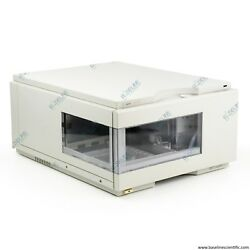 Refurbished Agilent HP 1100 G1377A Micro Well Plate Autosampler with WARRANTY