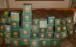 lot Of 39 Boyds Bears Bearstone Figurines In Boxes All With Authenticity Cert