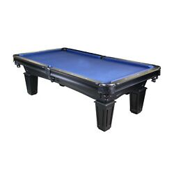 Shadow Pool Table by Imperial 7' or 8' Shadow Billiard Table 7ft or 8ft