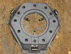 New Ford Flathead 1941-47 10 Pass. And Pick Up Clutch Pressure Plate 19a-7563