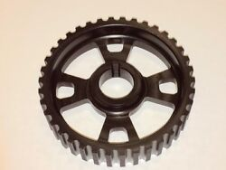 Ford 2.3 Round Tooth Auxilary Gear 2300 Mini Stock Race Car Turbo Pinto Mustang