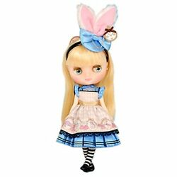 Blythe Shop Limited Middie Blythe Pebble Cakes And Shrinking Alice Japan Import
