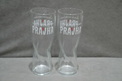 Talisker Whisky Made By The Sea Metal Camping Enamel Mug Tin Cup White New 01