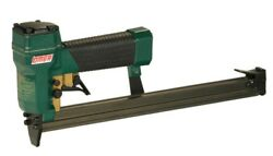 Omer 50.16clv 50 Series Automatic Long Magazine Stapler For Bea 95 Duo-fast 50