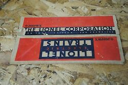 Lionel 2689wx Tender Box Only