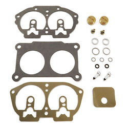 Carburetor Repair Kit For Yamaha 64f-w0093-00-00 64h-w0093-00-00 Boat Engines