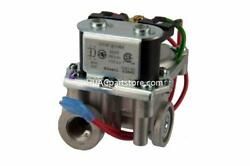 RV Motorhome Hot Water Heater Gas Control Valve Assembly Replacement 6 Gallon