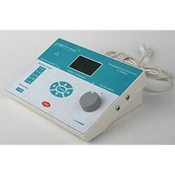 Low-frequency Electrotherapy Radius-01 Inter It For Rehabilitation After Injurie