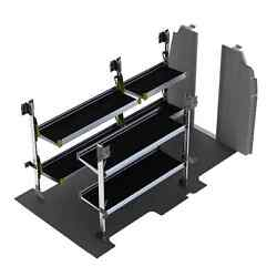 Delivery Package Compatible With Ford Transit Medium Roof148andrdquo Wheelbaseftm-19