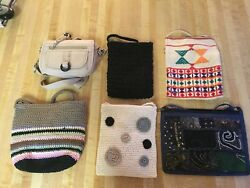 Small Crossbody Purses $25.95