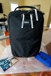 Think Tank Photo Airport Essentials Camera Gear Backpack