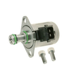 For Mercedes W211 W164 R171 Power Steering Proportioning Valve 2114600984