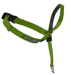 PetSafe Gentle Leader Head Collar with Training DVD