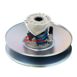 New Driven Clutch For Club Car Ds And Precedent Golf Cart 1997-up 1018340-01