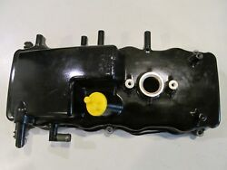 Suzuki Outboard Cylinder Head Cover For A 1998 Thru 2003 Df60 Or 70 Hp