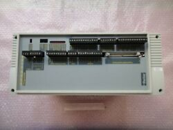 1pc For 100 Test  Apex6154 By Ems Or Dhl 90days Warranty