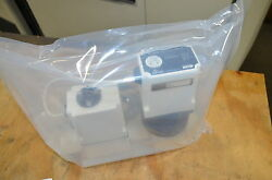 Entegris 6550-t12-f08 6550-t12 6550 Nt Integrated Flow Controller New