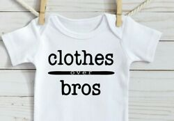 One Tree Hill Peytons Comet Clothes over bros Bodysuit t shirt OTH $14.99