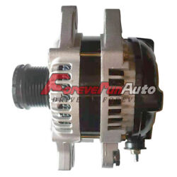 Drive Clutch For Club Car Ds Precedent Carryall/turf 1 Or 2 101833902 Golf Cart