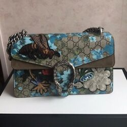 Gucci Handbag Gorgeous one of a kind!