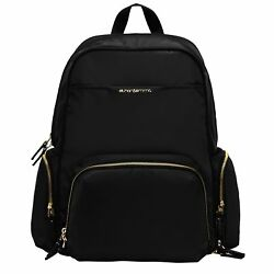 """Best Baby Diaper Bag Backpack for Stylish Women """"The Balance Series"""" by Etha..."""