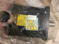 1pc New A06b-0268-b101 By Dhl Or Ems