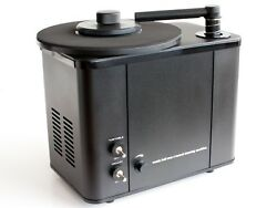 Music Hall WCS-3 Record Cleaning Vacuum Machine - Authorized Dealer
