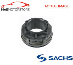 Clutch Release Bearing Releaser Sachs 3151 843 001 G New Oe Replacement