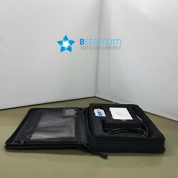 Tek P7313 12.5 Ghz Z-active Differential Probe Familygood Working Condition