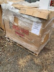 Freight Saver 48 X 60 Inflatable Dunnage Bag 100 Recyclable An Reusable 470bags