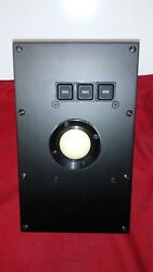 Unisys Corp. Navigator Right Side Control Unit Pn1200026-2 Cage54274 B1