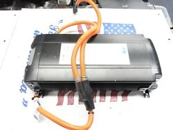 Eaton True Sine Wave Inverter 1800w Without Battery Charger 12-110-1800-s