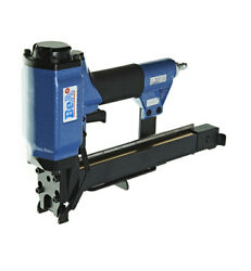 Bea 145/32-178 Roofing Stapler With Carbide Nose Inserts For Bostitch 16s2