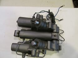 Suzuki Outboard P.t.n.t Unit.for A Dt 90 Or 100 Hp