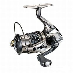 Shimano 17 Complex Ci4+ C2500-s F4 Hg Spinning Reel