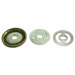 Kit Clicker Drag Without Carbon Washer For Shimano Baitcasting Reels