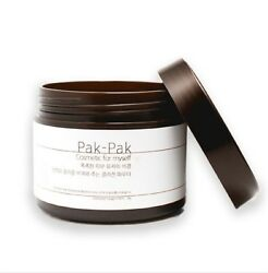 Cosmetic for Myself Pak Pak Essence Skin and Collagen 30g Korea Cosmetic $72.18