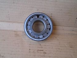 Renault Dauphine Transmission Gearbox Secondary Shaft Bearing 4cv Floride