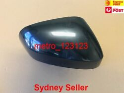 MIRROR HOUSE COVER CAP FOR FORD FALCON FG XR6 2008 2014 RIGHT SIDE NO BLINKER