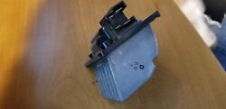 AC Relay For 1999-2003 Land Rover Discovery 2002 2000 2001
