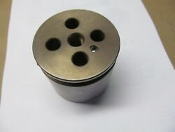 VALVE PLUG REPLACES FISHER CONTROLS 11A5332X032